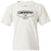 CrossFit 30004 - 100 - ZZ4 - Gildan - Heavy Cotton Youth T-Shirt