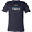 CrossFit Timoro - 100 - Standard - Bella + Canvas - Men's Short Sleeve Jersey Tee