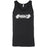 Mission CrossFit San Antonio - 100 - MS&C - Bella + Canvas - Men's Jersey Tank