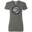 CrossFit 70 - Knucks Terry - Bella + Canvas - Women's The Favorite Tee
