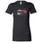 CrossFit Hafnarfjord - 100 - Standard - Bella + Canvas - Women's The Favorite Tee