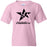 South Island CrossFit - 100 - Standard - Gildan - Heavy Cotton Youth T-Shirt