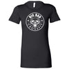 Big Bad CrossFit - Standard - Bella + Canvas - Women's The Favorite Tee