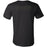 CrossFit Missoula - 200 - Standard Green - Bella + Canvas - Men's Short Sleeve Jersey Tee
