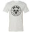 Big Bad CrossFit - 100 - Standard - Bella + Canvas - Men's Short Sleeve Jersey Tee