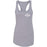 CrossFit Cliffhangers - 100 - Pocket - Next Level - Women's Ideal Racerback Tank