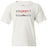 CrossFit SAC - 100 - Standard - Gildan - Heavy Cotton Youth T-Shirt