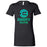 CrossFit Eclipse - 100 - Summer - Bella + Canvas - Women's The Favorite Tee