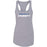 Rogue Valley CrossFit - 100 - Standard - Next Level - Women's Ideal Racerback Tank