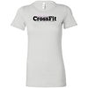 Ahwatukee CrossFit - Standard - Bella + Canvas - Women's The Favorite Tee