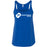 CrossFit PA - 100 - Standard - Bella + Canvas - Women's Relaxed Jersey Tank
