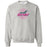 CrossFit Skyway - 100 - Gray - Gildan - Heavy Blend Crewneck Sweatshirt