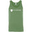 ARMR CrossFit - 100 - White - Bella + Canvas - Men's Jersey Tank