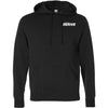 CrossFit Derive - 201 - Victory - Independent - Hooded Pullover Sweatshirt