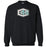 Crusher CrossFit - 201 - C44 - Gildan - Heavy Blend Crewneck Sweatshirt