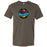 Omnis CrossFit - 100 - I Love My Gym - Bella + Canvas - Men's Short Sleeve Jersey Tee