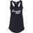 CrossFit 350 - 100 - Script - Next Level - Women's Ideal Racerback Tank
