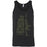 AMP Premium - 100 - You Are Never Out of the Fight - Bella + Canvas - Men's Jersey Tank
