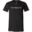 CrossFit Kilgore - 100 - Standard - Bella + Canvas - Men's Short Sleeve V-Neck Jersey Tee