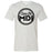 CrossFit MDI - 100 - MDI - Bella + Canvas - Men's Short Sleeve Jersey Tee