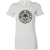 Seven Devils CrossFit - 100 - Standard - Bella + Canvas - Women's The Favorite Tee
