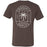 CrossFit Naples - 200 - Train in Paradise - Bella + Canvas - Men's Triblend Short Sleeve Tee