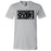 Big Thompson CrossFit - 100 - Community - Bella + Canvas - Men's Short Sleeve V-Neck Jersey Tee