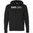 CrossFit Cajir - 100 - Standard - Independent - Hooded Pullover Sweatshirt