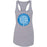 Muskegon CrossFit - 100 - Standard - Next Level - Women's Ideal Racerback Tank