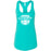 CrossFit Fulshear - Standard - Next Level - Women's Ideal Racerback Tank