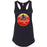 CrossFit 32034 - Standard - Next Level - Women's Ideal Racerback Tank