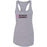 Mid Mountains CrossFit - 100 - Standard - Next Level - Women's Ideal Racerback Tank