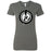 CrossFit Adversis - 100 - CFA - Bella + Canvas - Women's The Favorite Tee