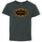 CrossFit 30004 - 100 - G1 - Gildan - Heavy Cotton Youth T-Shirt