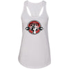 First Generation CrossFit - FG Fit - Next Level - Women's Ideal Racerback Tank