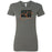 CrossFit Snaga - 200 - Champions - Bella + Canvas - Women's The Favorite Tee