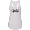CrossFit Oakdale - Standard - Next Level - Women's Ideal Racerback Tank