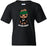 CrossFit Forest - 200 - We Are Forest Groot - Gildan - Heavy Cotton Youth T-Shirt