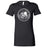 CrossFit Lumos - 100 - Standard - Bella + Canvas - Women's The Favorite Tee