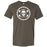 CrossFit HSC - 100 - Skull - Bella + Canvas - Men's Short Sleeve Jersey Tee