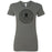 CrossFit 140 - Tiki - Bella + Canvas - Women's The Favorite Tee