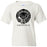 CrossFit Eminence - 100 - Standard - Gildan - Heavy Cotton Youth T-Shirt