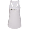 Kato CrossFit - 100 - Standard - Next Level - Women's Ideal Racerback Tank