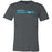 Dana Point - Standard - Men's Short Sleeve Jersey Tee