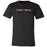 CrossFit Billings - 100 - Standard - Bella + Canvas - Men's Short Sleeve Jersey Tee