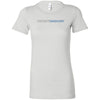 CrossFit Sandusky - 200 - Standard - Bella + Canvas - Women's The Favorite Tee