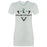 Atlas CrossFit - 100 - Crest - Bella + Canvas - Women's The Favorite Tee