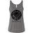 CrossFit Eminence - 100 - Standard - Bella + Canvas - Women's Relaxed Jersey Tank