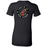 CrossFit Medicus One - 200 - Standard - Bella + Canvas - Women's The Favorite Tee
