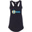 CrossFit Adversis - 100 - Standard - Next Level - Women's Ideal Racerback Tank